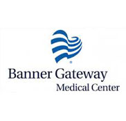 banner-gateway-med-centre