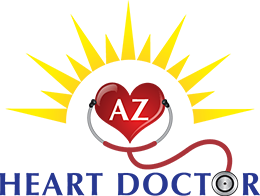 Arizona Heart Doctor